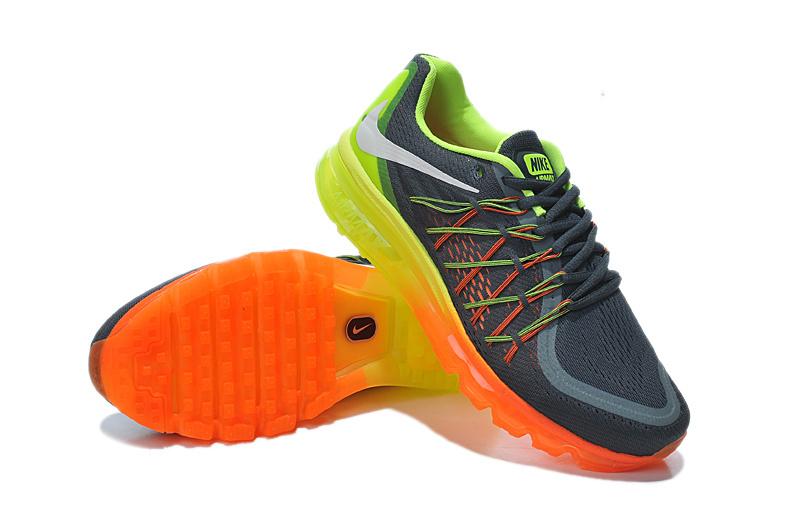Cung cấp sỉ & lẻ giày da nam chính hãng hiệu Weeko và các loại giày hiệu xuất khẩu